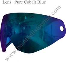 hk_army_paintball_goggle_lens_pure_cobalt_blue[1]